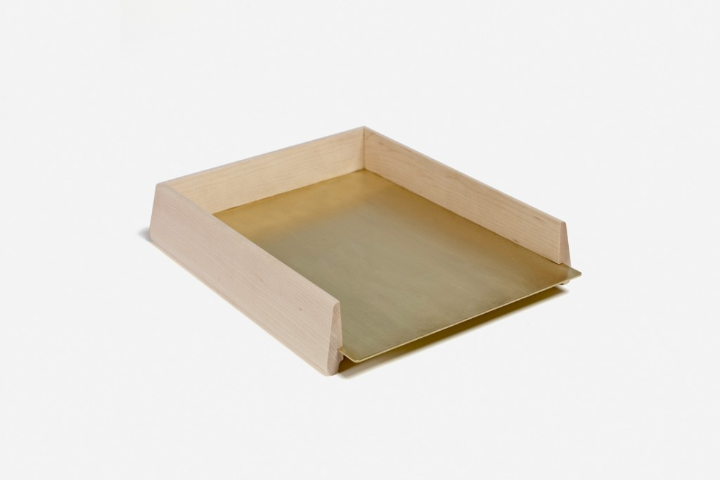 benoit-deneufbourg_another-series-2-paper-tray_01