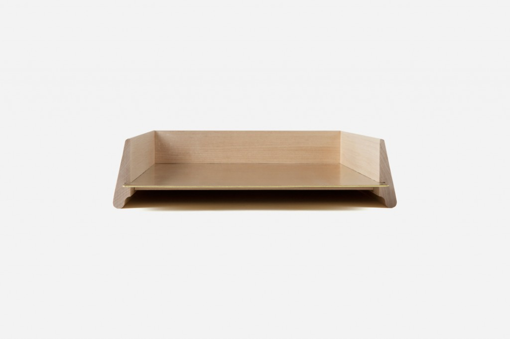 benoit-deneufbourg_another-series-2-paper-tray_02