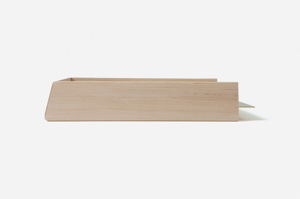benoit-deneufbourg_another-series-2-paper-tray_03