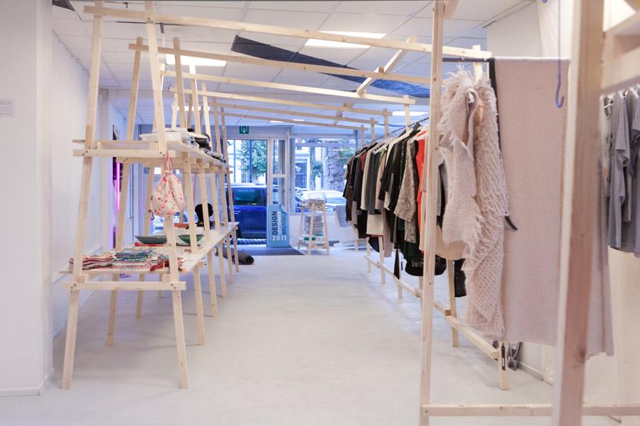 benoit-deneufbourg_brussels-boutikq_07