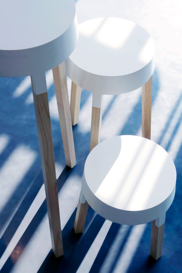 benoit-deneufbourg_bxl-table_02