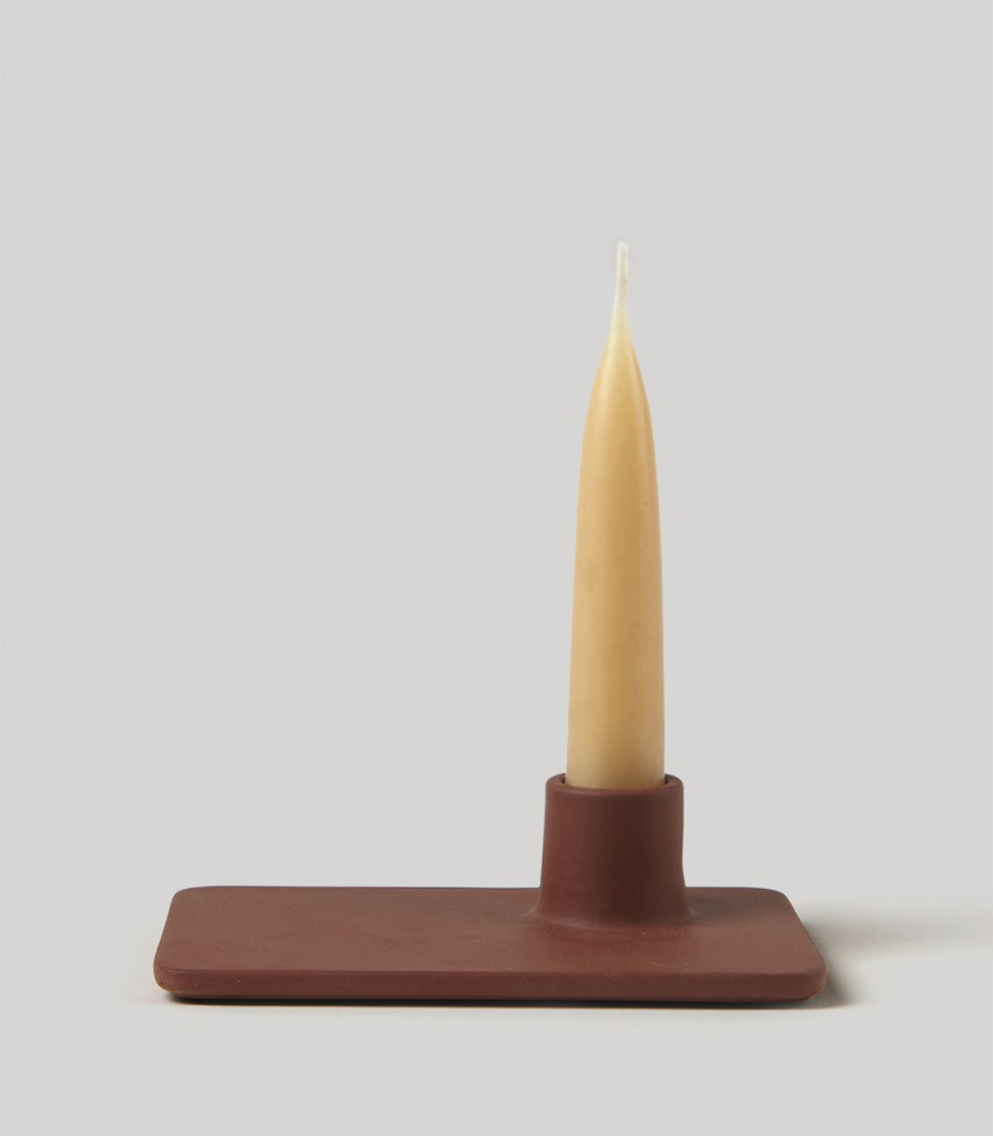 benoit-deneufbourg_candle-g-plate_ac_01-