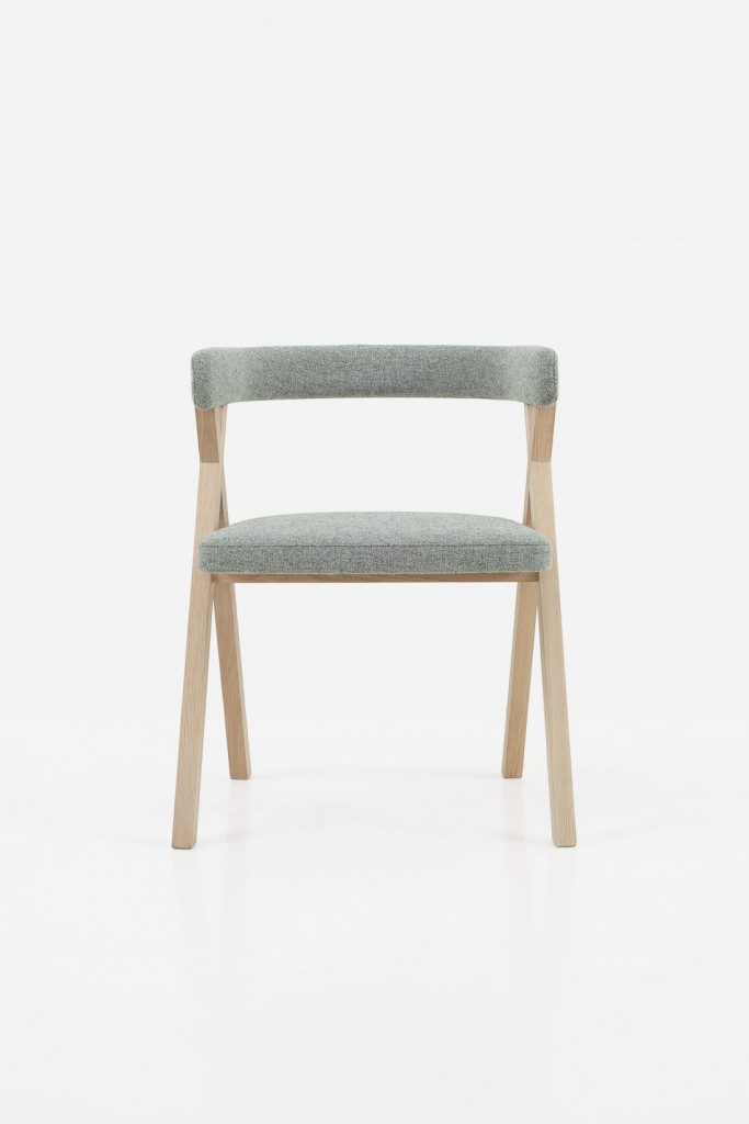 benoit-deneufbourg_crossing-chair_02