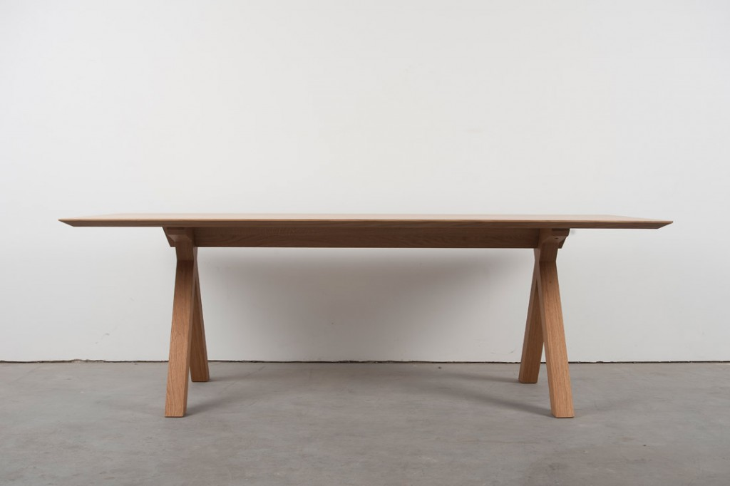 benoit-deneufbourg_crossing-table_02