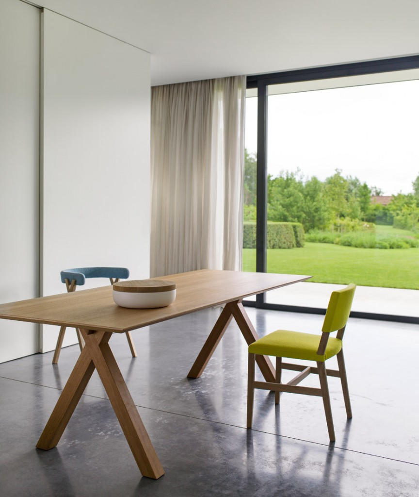 benoit-deneufbourg_crossing-table_03