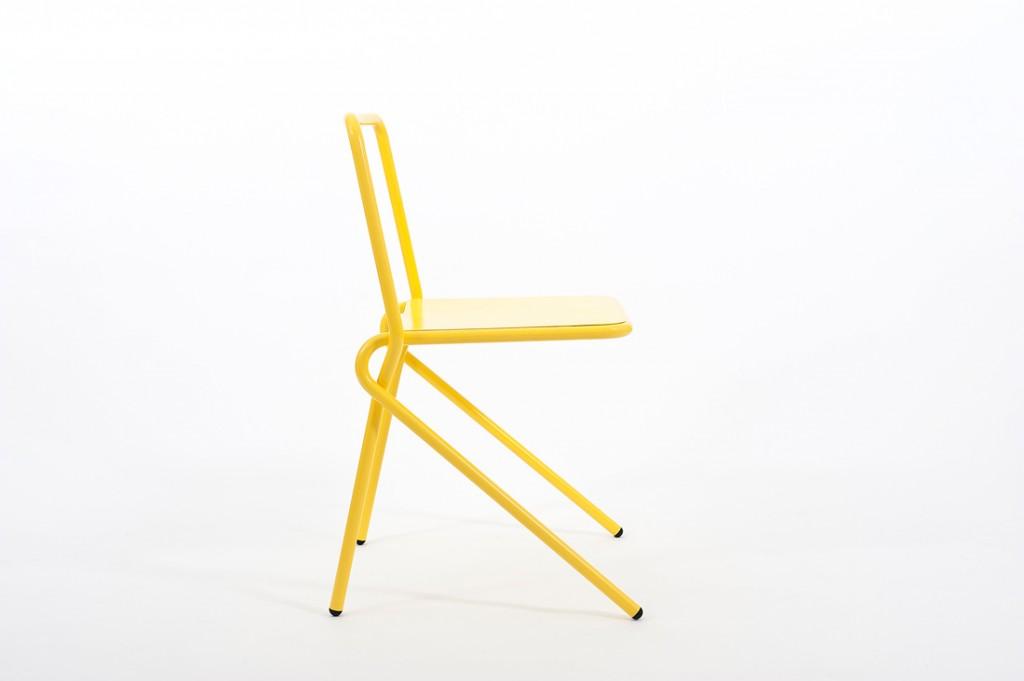 benoit-deneufbourg_donald-chair_03