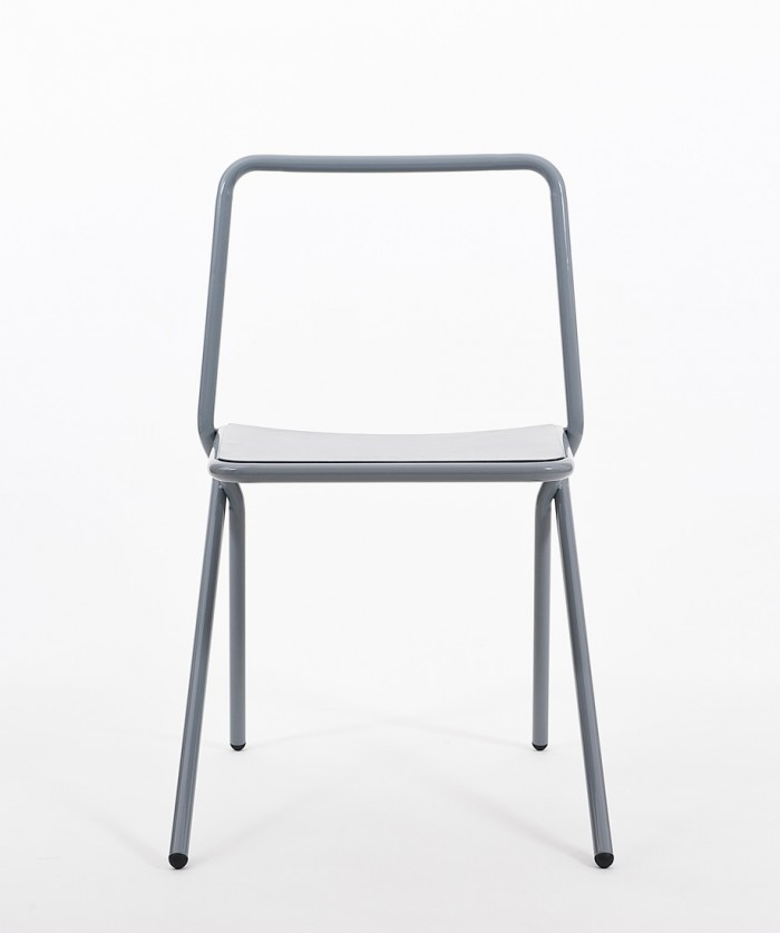 benoit-deneufbourg_donald-chair_07