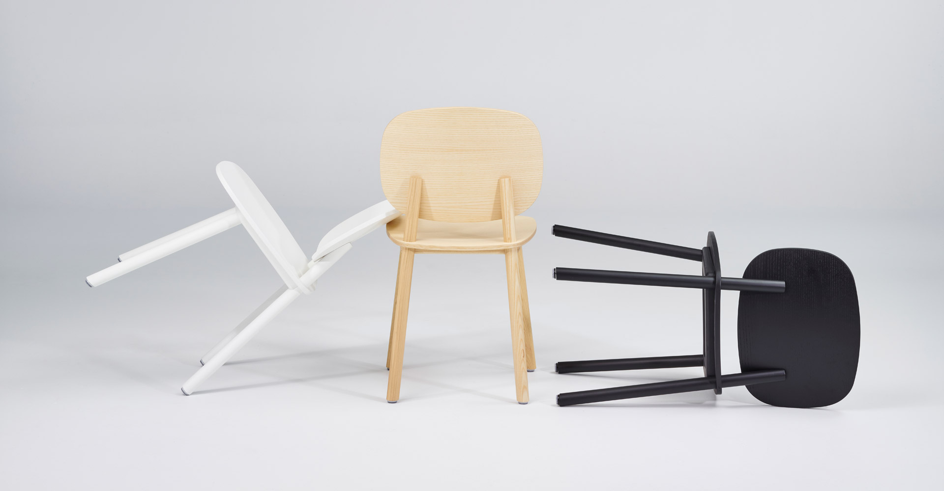 benoit-deneufbourg_paddle-chair_00