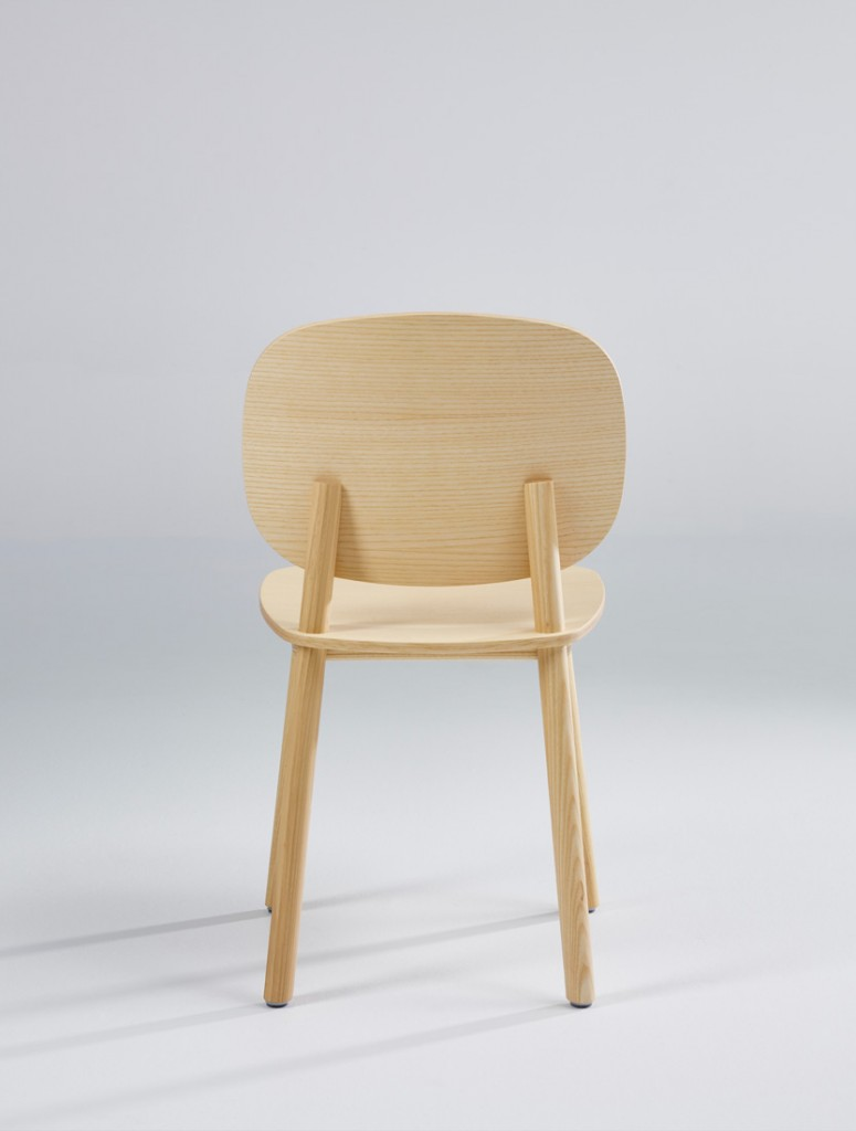 benoit-deneufbourg_paddle-chair_02