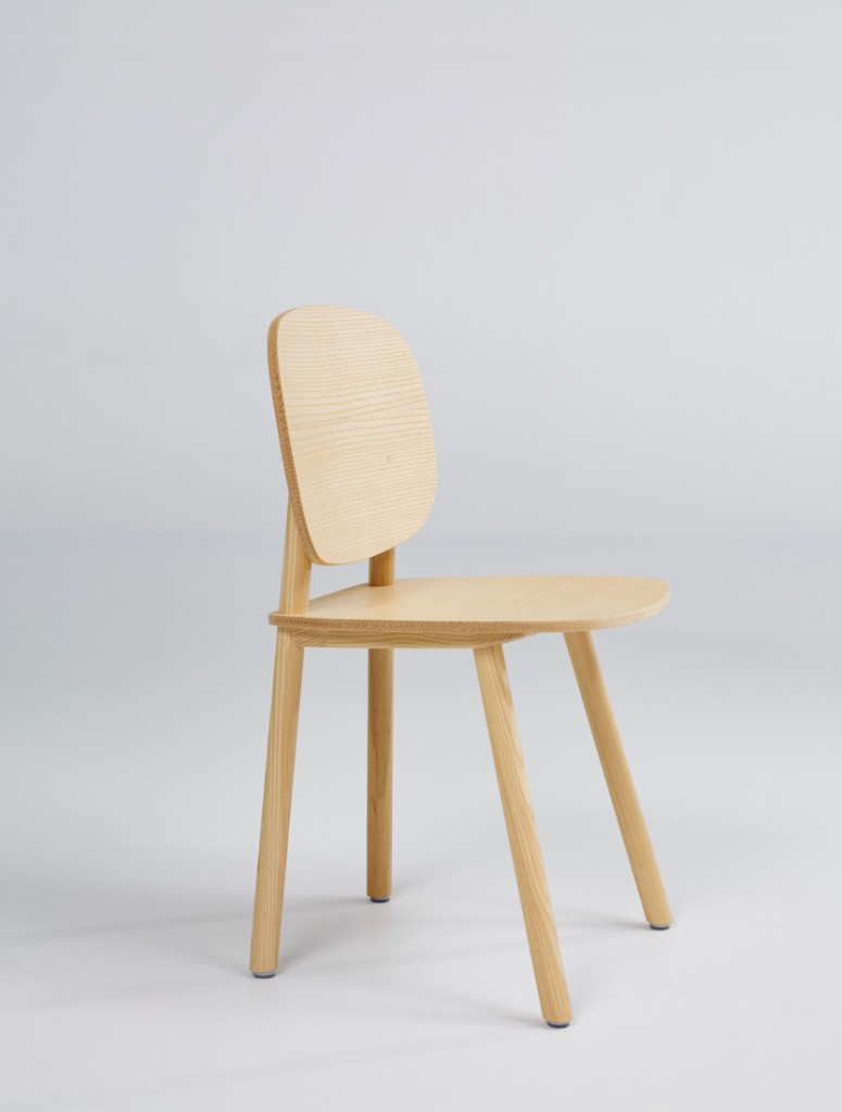 benoit-deneufbourg_paddle-chair_03