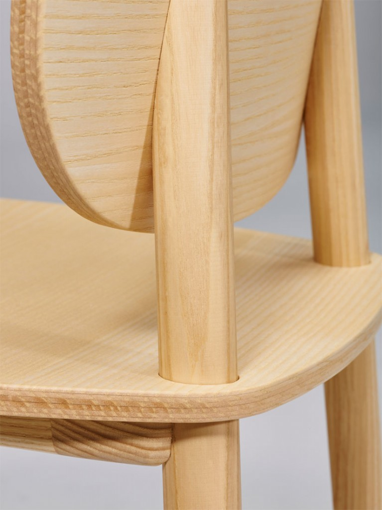 benoit-deneufbourg_paddle-chair_06