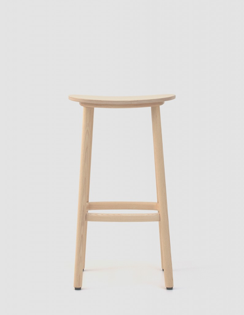 benoit-deneufbourg_paddle-stool_01