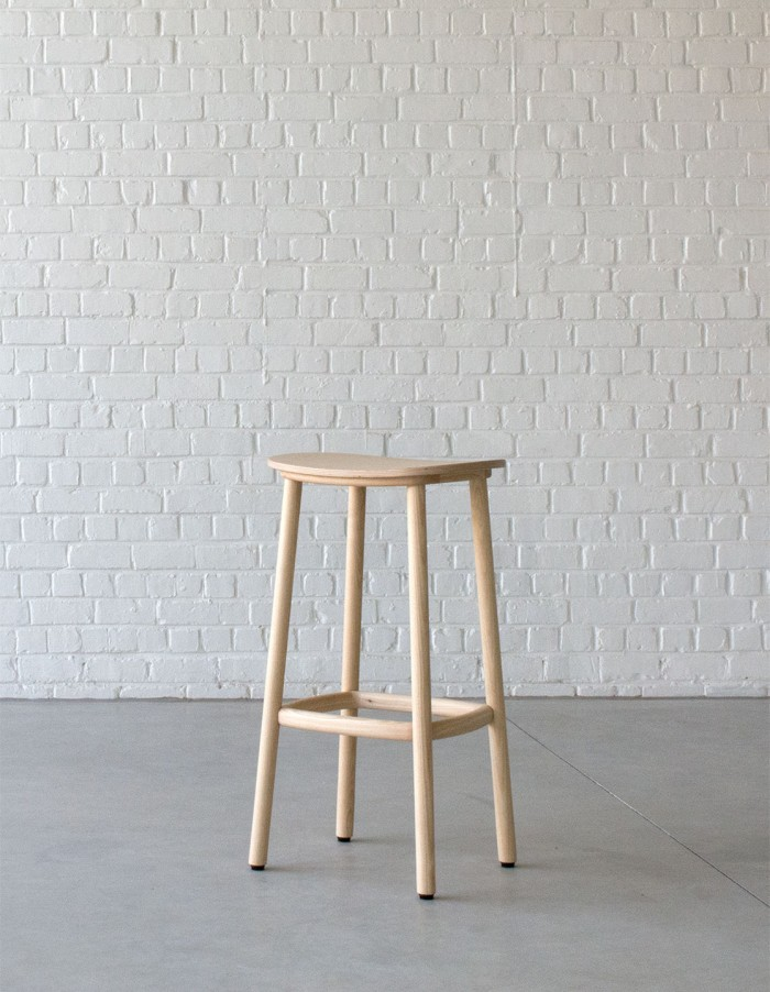 benoit-deneufbourg_paddle-stool_05