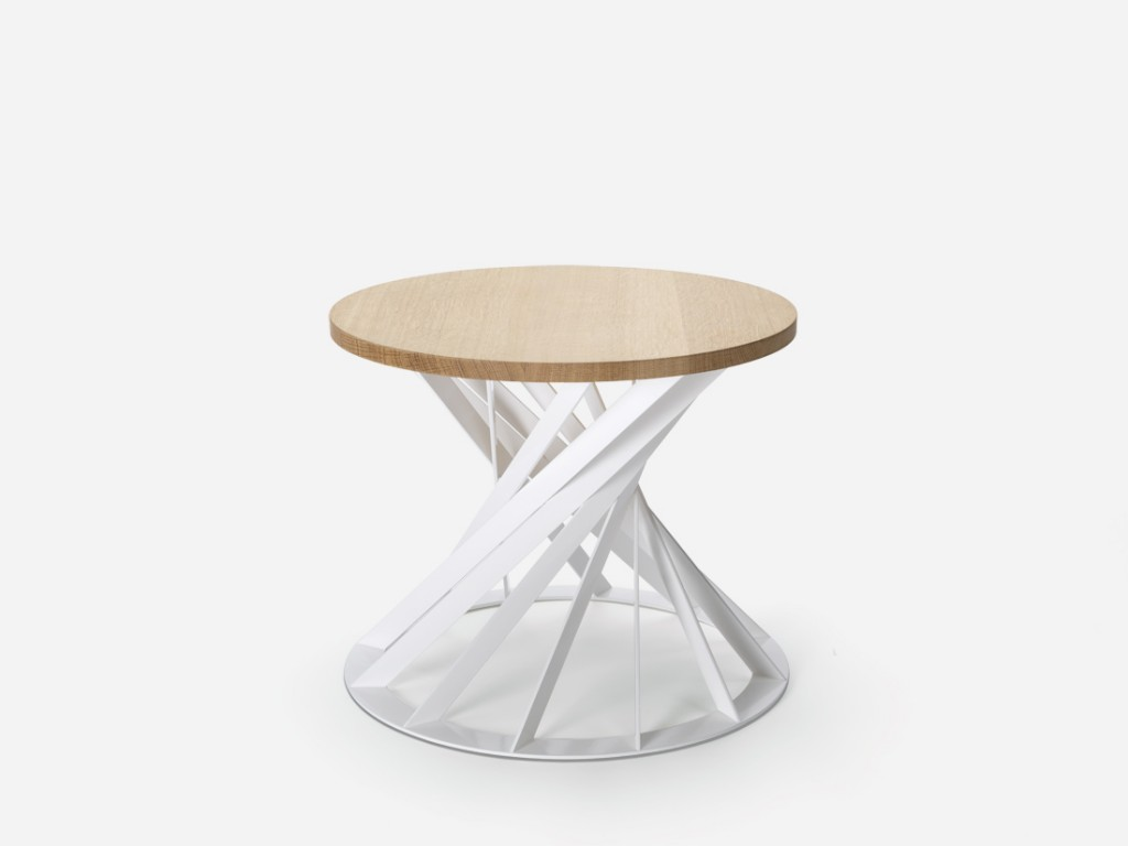 benoit-deneufbourg_twist-side-table_01