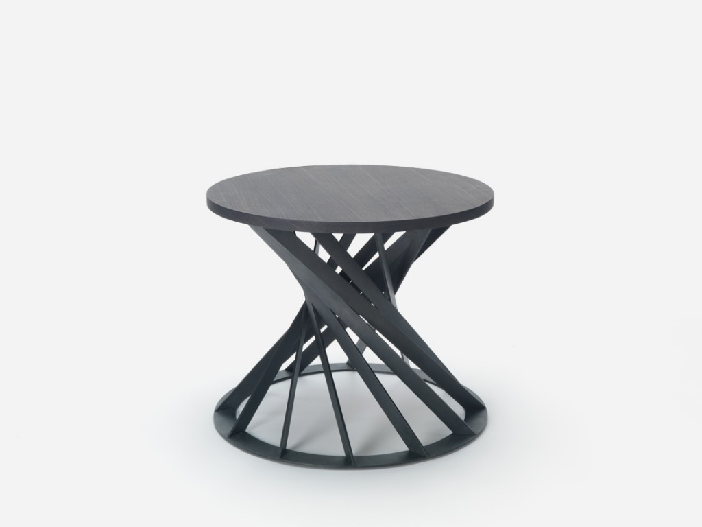benoit-deneufbourg_twist-side-table_02