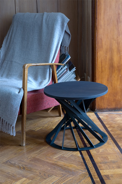 benoit-deneufbourg_twist-side-table_03