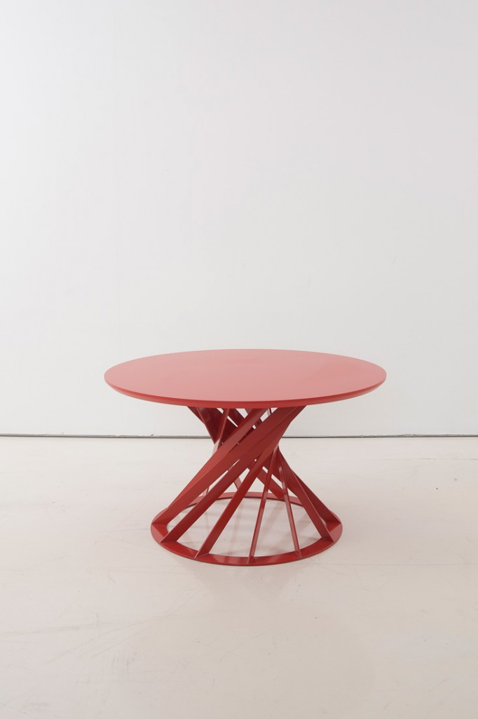 benoit-deneufbourg_twist-side-table_05