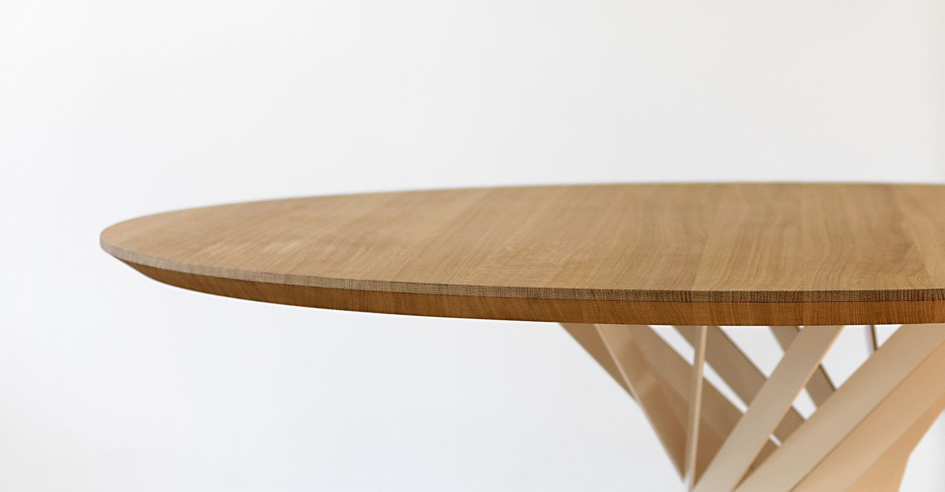 benoit-deneufbourg_twist-table_00