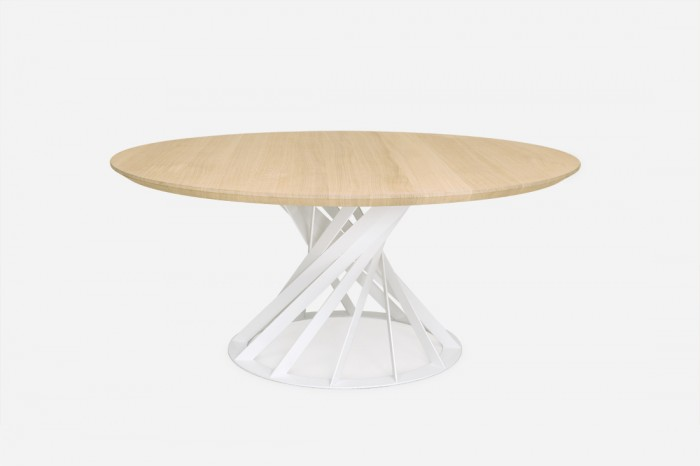 benoit-deneufbourg_twist-table_01