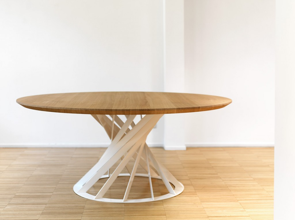 benoit-deneufbourg_twist-table_02