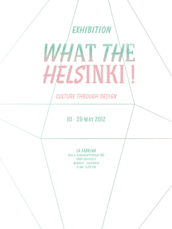 what_the_helsinki_catalog